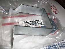 BA018900AV Campbell Hausfeld Air Compressor Motor Bracket