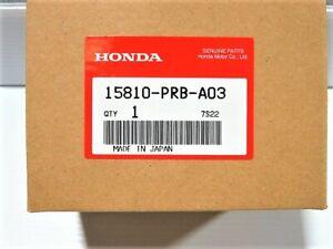 Genuine OEM Honda Acura 15810-PRB-A03 Spool Valve VTEC Solenoid Assy