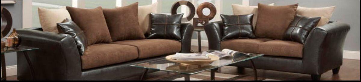 MI Furniture Store