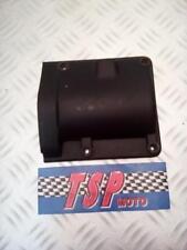 plastica cover avviamento plastic cover starter laverda ghost 668/650 96-01