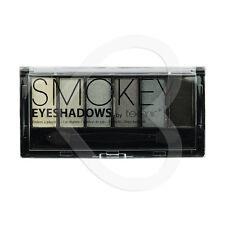 Technic Eye Shadow Smokey