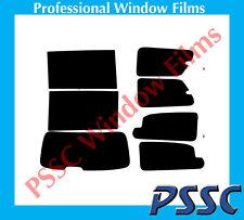 VW Routan 2007-2012 Pre Cut Window Tint / Window Film / Limo