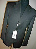 Giacca Uomo Sartoriale Mastropaolo  / Jacket Man Art.230 Col. Grigio- Saldi -75%