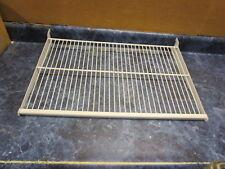 Whirlpool Refrigerator Wire Shelf Part# W10240587