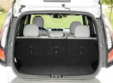 ENVELOPE STYLE TRUNK CARGO NET FOR KIA SOUL 2014-2017 14-16 15 FREE SHIPPING NEW