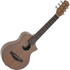 Ibanez EWP14WB-OPN Piccolo Gitarre   Neu
