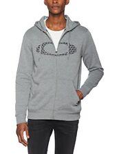 Vêtements Sweat-shirts gris taille L pour homme