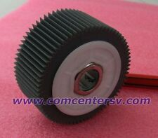 New Pickup Rollers fit for RISO RISOGRAPH HC GR CR TR RP RZ RV Feed Tire
