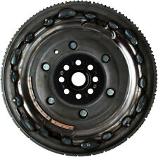 Clutch Flywheel fits 2003-2006 Nissan 350Z  WD EXPRESS
