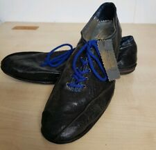 Lincoln's of New York Hand-made shoes  Mens size 43