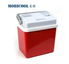 Mini Fridge 20 Liter 12 Volt Travel Cooler/Warmer. T20 or X25 models,sell more 2