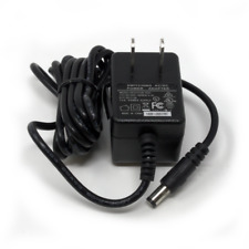 Adafruit Industries 5V 2A Power Supply, part # 276