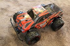 AMEWI RC Monstertruck Smasher 2,4GHz M1:8 RTR
