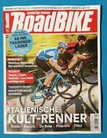Roadbike März 03.2020   ungelesen 1A absolut Top