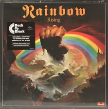 Rainbow, Rising Vinyl Record/LP *NEW*