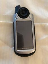 Garmin Colorado 400T Handheld GPS