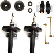 2x Stossdämpfer vorne + Domlager + Stabi Ford Galaxy Seat Alhambra VW Sharan