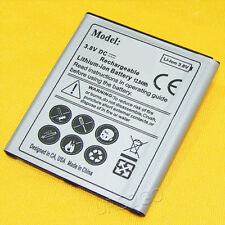 Brand New 3570mAh Replacement Battery for Cricket Samsung Galaxy Amp Prime J320A