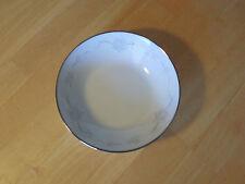 a797a72b9ed Noritake CASABLANCA 6842 Fruit Desert Sauce Bowl 5 1 2