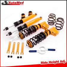 Coilover Struts for Holden Commodore VY VT VZ VX Sedan Wagon Adjustable height