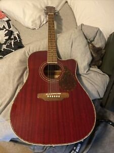 carlo robelli guitar