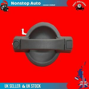 Door Handle Right Side Fits Fiat Doblo Mk1 735309959 35309959