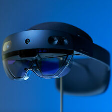 Micrsoft Hololens 2 Developers Edition Latest Version VR AR MR Reality Headset