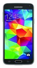 NEW-Samsung Galaxy S5 SM-G900V 16GB Verizon AT&T T-Mobile GSM UNLOCKED CellPhone