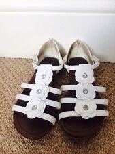 H&M Sandalen für Mädchen