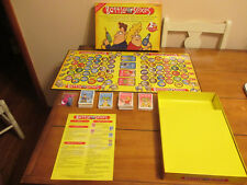 Battle of the Sexes Board Game 2nd Edition All New Questions CompleteAdult Owned