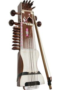 Classical Professional Sarangi Handmade indian string instrument