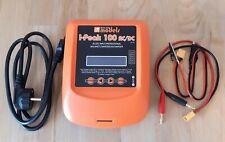 DF-Models I-Peak 100 V2 AC/DC Schnellader