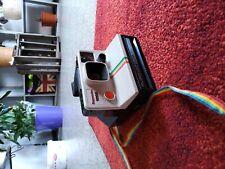 Polaroid sofortbildkamera Supercolor 1000