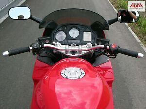 Abm Guidon Superbike Kit Honda VFR 800 RC46 98-99