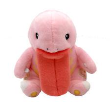 """Lickitung Licking Pokemon Plush Toy Beroringa Pokedoll Stuffed Animal Figure 5"""""""