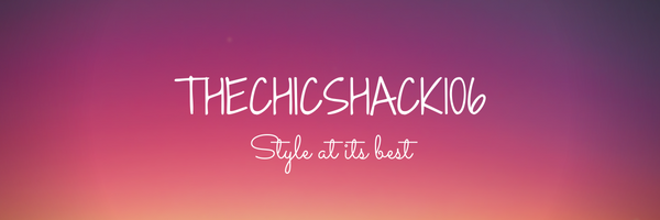 The Chic Shack106