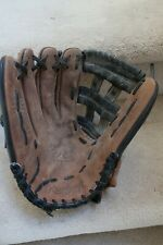 "Rawlings Premium Series Pre owned LHT Model D1275DBB 12 3/4"" H Web"