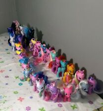 My Little Pony ~*~ Conga Line ~*~ G4 ~*~ SOUGHT AFTERS ~*~ Pick Your Ponies! ~*~
