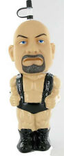"Stone Cold Steve Austin WWF Wrestling 12"" Sipper Cup. NEW"