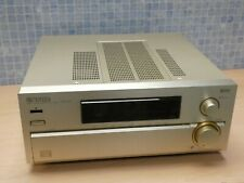 PIONEER VSA-E06 DOLBY 5.1 CHANNEL VINTAGE SURROUND SOUND AMPLIFIER RECEIVER