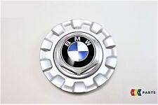 NEW GENUINE BMW E34 E36 E39 E46 ALLOY WHEEL HUB CENTER CAP STYLE 29 1092734