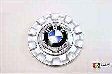 NEW GENUINE BMW E34 E36 E39 E46 ALLOY WHEEL HUB CENTER CAP STYLE 29 1092734