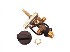 Complete Gas Service Repair Kit - Titan, Platinum