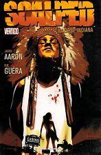 Nazione indiana. Scalped. Vol. 1   Aaron Jason, Guéra R. M. Planeta de agostini