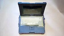 RUGGED LAPTOP COMPUTER ASSY MBM LT586C,USED, NSN  010 99 212 1214