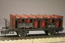 Märklin 4657 Säure Behälterwagen