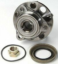 AUTOEXTRA  #513017K  GM Axle Hub Assembly
