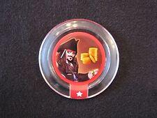 Disney Infinity Power Disc Pieces of Eight Jack Sparrow
