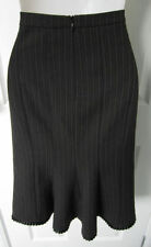 Review Rayon Straight, Pencil Regular Size Skirts for Women