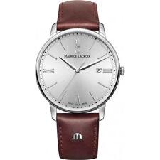 Reloj Maurice Lacroix Eliros El1118-ss001-110-1